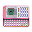 Slide & Talk Smart Phone - Pink