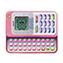 Slide & Talk Smart Phone - Pink