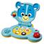 Bear's Baby Laptop™