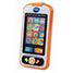 Touch & Swipe Baby Phone