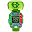 PJ Masks Super Gekko Learning Watch™