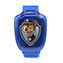 PAW Patrol Chase Learning Watch™