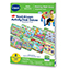 Touch & Learn Activity Desk™ Deluxe - Making Math Easy