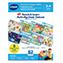 Touch & Learn Activity Desk™ Deluxe Preschool Super Skills