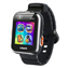 KidiZoom® Smartwatch DX2 (Black)