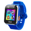 Kidizoom® Smartwatch DX2 (Blue)