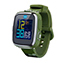 Kidizoom® Smartwatch DX - Camouflage