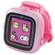 Kidizoom Smartwatch - Pink