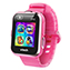 Kidizoom® Smartwatch DX2 (Pink)