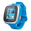 Kidizoom Smartwatch - Sky Blue