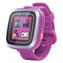 Kidizoom Smartwatch - Vivid Violet