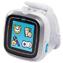 Kidizoom Smartwatch - White
