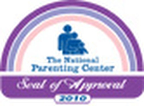 The National Parenting Center