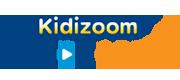 Kidizoom® Action Cam 180
