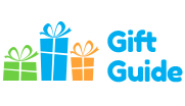 Gifts that Go! Go!
