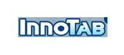InnoTab 3 Plus