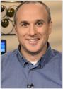Dr. Eric Klopfer - Platform Learning Expert