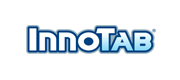 InnoTab Learning Software