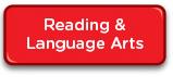 Ready & Language Arts
