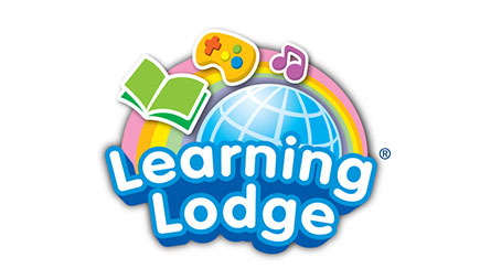 Learning Lodge logo