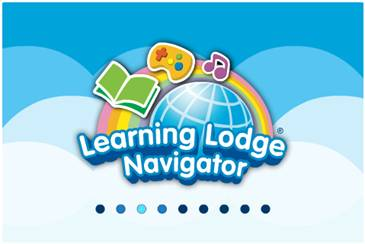 Learning Lodge Navigator