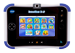 InnoTab 3S The Wi-Fi Learning Tablet