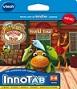 InnoTab Software - Dinosaur Train