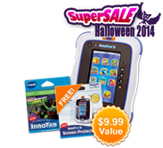 29% Off + Free Screen Protector