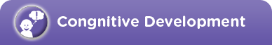 Congnitive Development