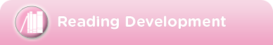 Reading Development