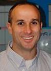 Eric Klopfer