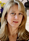 Lise Eliot