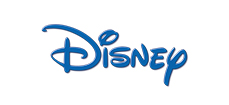 Shop by Disney