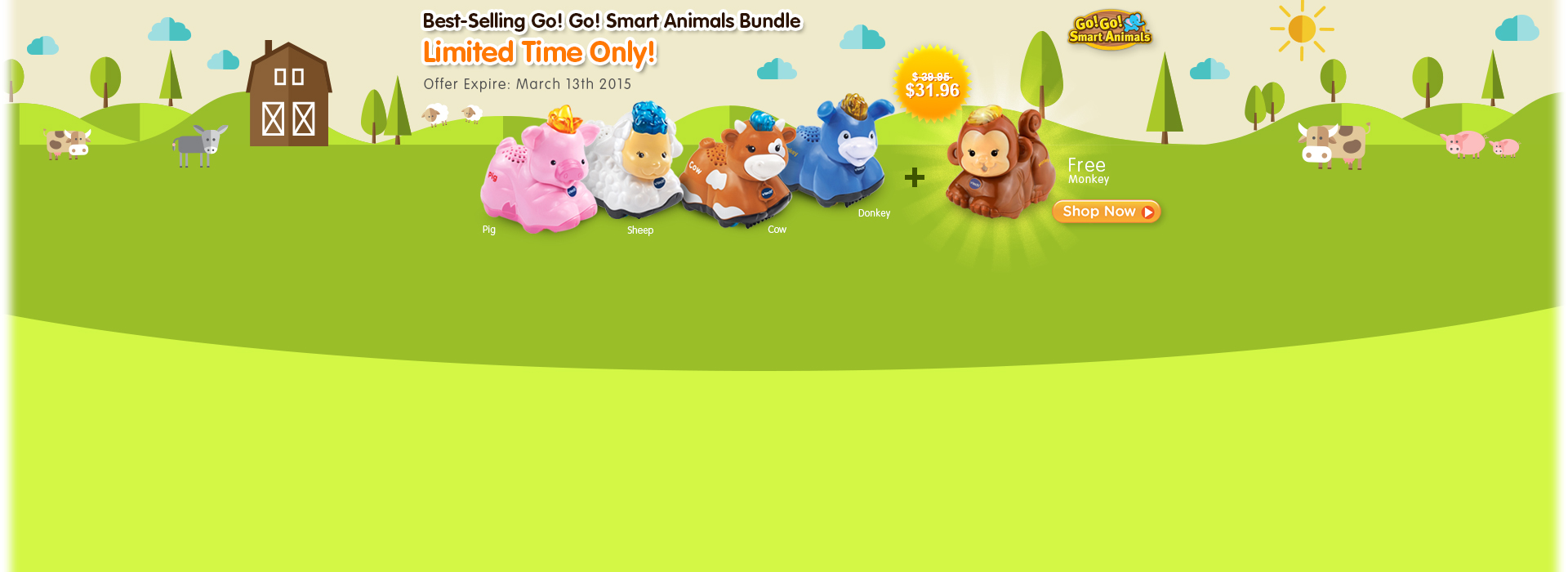 Best-Sellers Animals Buy 4 get 1 Free! Limited Time Only!