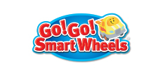 Shop by Go! Go! Smart Wheels