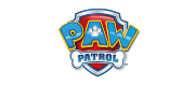 Paw Patrol Learning Watches and Toys