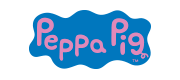 Peppa Pig Learning Toys