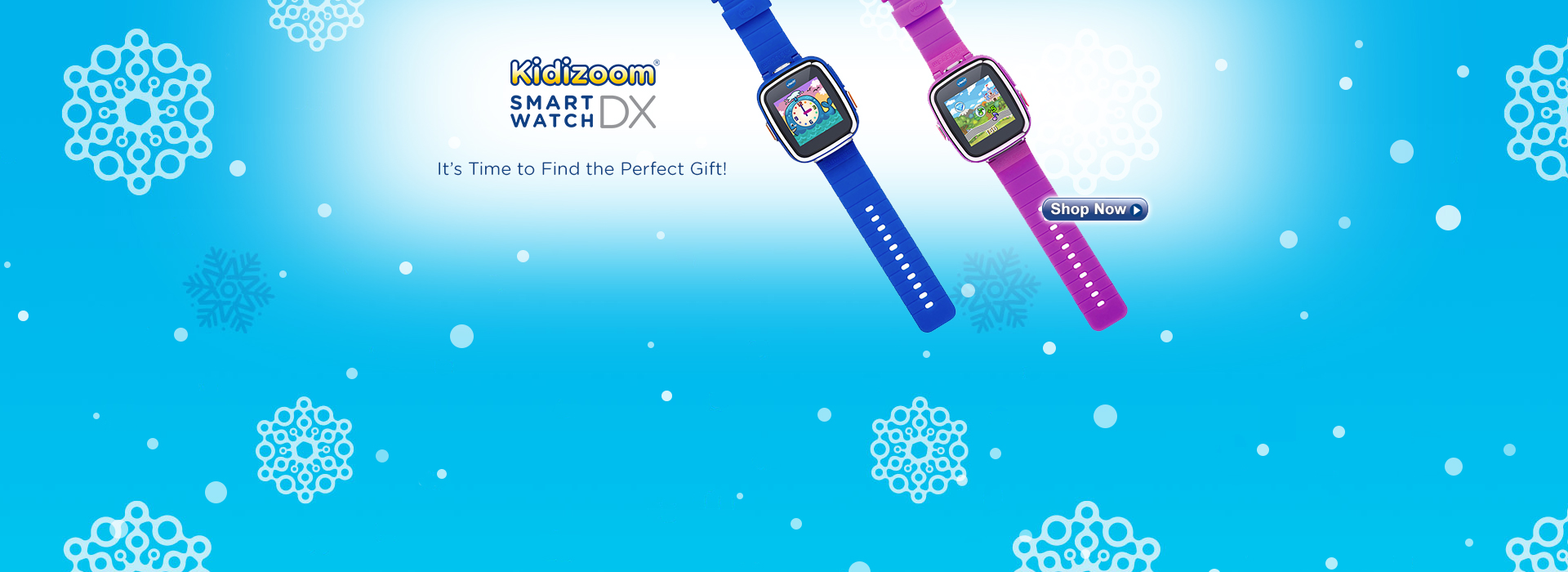 Smartwatch DX