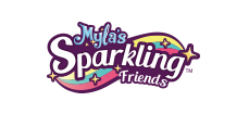 Shop by Sparkling Friends