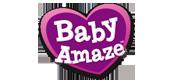 Baby Amaze
