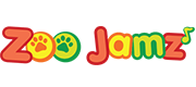 Zoo Jamz Interactive Musical Toys