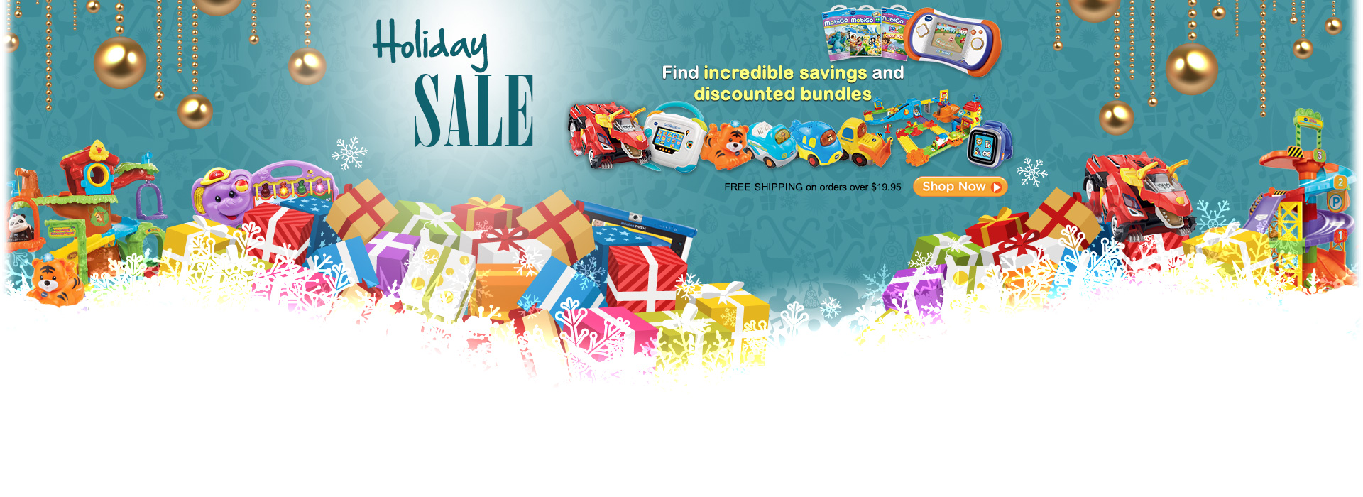 Thanksgiving Sale - Find incredible savings and discounted bundles here!