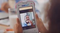 Video about Kidibuzz & Kidizoom Smartwatch DX2