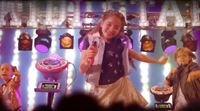 Video about Kidi Star Karaoke Machine™ Ad