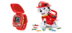 Shop by Paw Patrol
