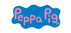 Shop by Peppa Pig