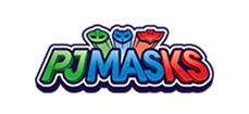 Shop by PJMasks