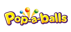 Shop by Pop-a-balls