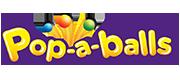 Pop-a-balls