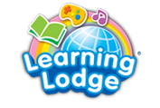 Get the most of your MobiGo or V.Reader! With the Learning Lodge Navigator, you can download new games and e-books, track your child's progress, and more!